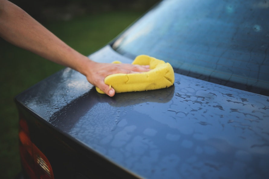 carwash hacks