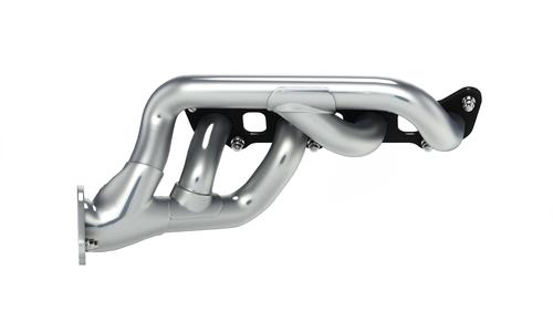 Exhaust Manifold Repairs in Madison, TN   Auto Exhaust Leak